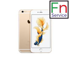 iphone 6S 64GB REACONDICIONADOS RECUPERADO EN EL ORO ORO iphone6s iphone 6 s
