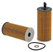 Oil Filter WL10025 Wix