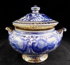 Articoli per la lavorazione della ceramica