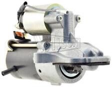 Remanufactured Starter  Wilson  91-02-5910