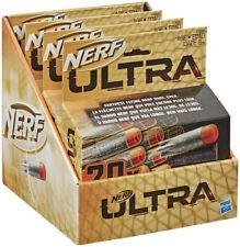 NERF ULTRA 20 DART REFILL ( 1 PACK)