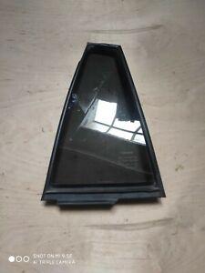 TOYOTA RAV4 2012-2018 rear LEFT Door Window Glass automotive 43r-007953 OEM
