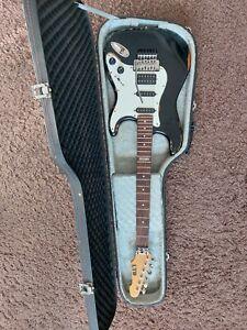Esp ltd Stratocaster FR 203