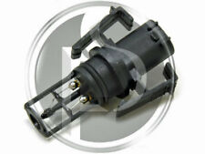 Smart City-Coupe/Fortwo, Roadster, ForFour 1998-onwards Air Temperature Sensor