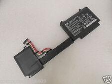ORIGINAL Asus G46VW Genuine Laptop Battery 11.1V 6260mAh 69Wh C32-G46