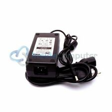 12V 5A 60W replacement 12 Volt 5 Amp AC DC Power Adapter Supply Cord LCD Monitor