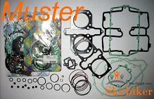 Moteur joints SUZUKI RM 80-Bj. 1983-1985 Incl. Cylindre Joints