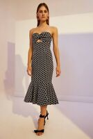 Amazing ! Keepsake Belong Dress, Sz L (Au 12), BNWT, RRP $229