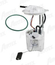 Fuel Pump Module Assembly-GAS Airtex E7234M