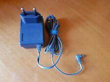 Alimentatore Panasonic POWATC1070CE