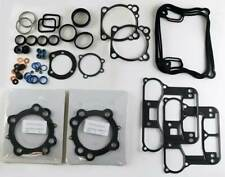 Ultima Complete Top End Gasket Kit For 1200 1991-2003 Sportster Models