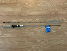 Shakespeare Micro Series Mgsc562L Light Casting Rod