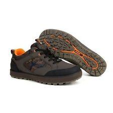 Fox Fishing Boots & Shoes