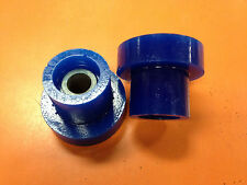 freightliner cab mount / bushing CB1122-4 made in the USA