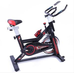 Exercise Bike for home use Indoor Cycling Bikes flywheel fitness bikes