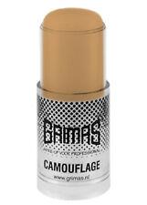 Grimas Camouflage Concealer Stick Beige Skin B1