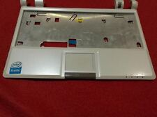 Touchpad per Asus Eee PC 4G series - cover case palmrest scocca superiore
