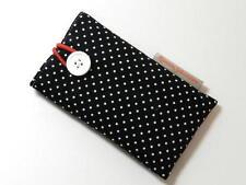 Apple Handyhüllen & -taschen aus Baumwolle für das iPhone 4s
