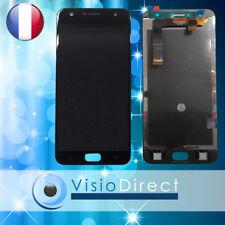 Ecran complet pour Asus Zenfone 4 Selfie ZD553KL X00LD noir vitre tactile + LCD
