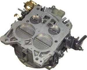 Carburetor Autoline C9398