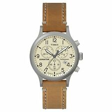 Reloj Timex para hombre Tw4b09200