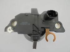 Lichtmaschine Regler Renault Scenic Megane I 1.4 1.6 16V für BOSCH Lichtmaschine