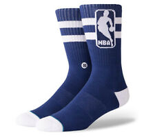 Stance Acrylic Athletic Socks for Men  e99d6b747a6d