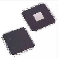 DAC5686IPZP 16 Bit Digital to Analog Converter 2 100-HTQFP (14x14)
