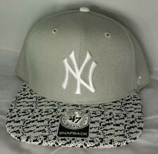 New York Yankees  MLB '47 CAPTAIN Cap