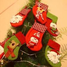 Крючок для рождественского чулка