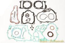 Set di tenuta motore - 250 cm³ - PIAGGIO mp3 x7 x8 x9 XEVO BEVERLY APRILIA GUARNIZIONE