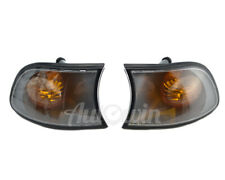 BMW 3 SERIES E46 COMPACT FACELIFT TURN SIGNAL INDICATOR RIGHT AND LEFT SIDE NEW