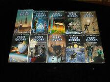 Lot Perry Rhodan 10 numéros au choix voir description