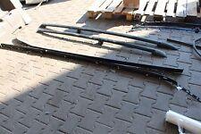 Dachreling   V-Klasse W638 112 CDI V 220 CDI