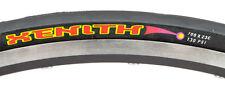Copertoncino Bici Corsa pieghevole Maxxis Xenith 700x23 Road Bike Tire folding