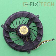 HP Elitebook 8730W 494000-001 Lüfter Kühler FAN Cooler Ventilator NEU