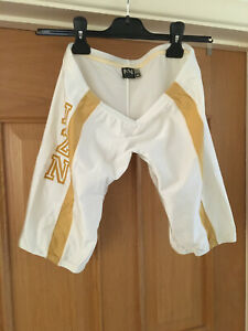 N2N Bodywear Jammers Swimwear Size M - Gay Interest