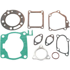 Suzuki LTF250 4WD 1988 1989 1990 1991 1992 1993 1994 Moose Top End Gasket Kit