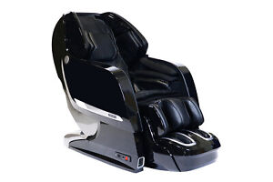 Infinity Imperial 3D/4D Luxury Full Body Massage Chair w/ Calf-kneading