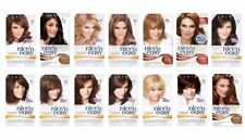 Nice 'N' Easy Permanent Hair Colour (Choose Your Options)