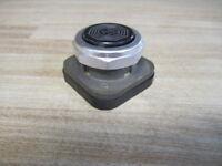 Allen Bradley 800T-A2 Push Button 800TA2 w/Nut (Pack of 4)