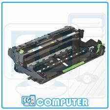 DRUM PER BROTHER DR3400 DCP-L5500DN MFC-L5700DN MFC-L5750DW
