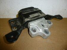 Audi S3 8V Motorhalterung Getriebelager Motorlager Lager 5Q0199555T A3 8V Golf