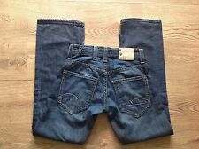 Men's G-STAR RAW Jeans G Star Jeans Homme Jeans Taille 30 Jambe 32 W30 L32