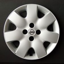 "Nissan Micra Style ONE 15"" Wheel Trim  NIS 436 AT"
