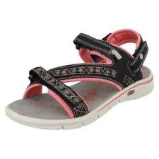 060eec21912a2 Sandali e scarpe Hi-Tec sintetico per il mare da donna