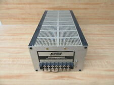 Acopian A030HX500 Regulated Power Supply