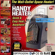 Estufas de gas le a y pellets ebay for Stufa elettrica handy heater opinioni