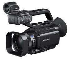 Sony PXW-X70 PXW X70 XDCAM Sony-Fachhändler + 150,- € Cashback