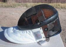 Alliance Fencing Equipment Gear Helmet Shield Mask 350N Usa